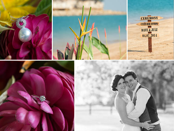 darwin wedding photography