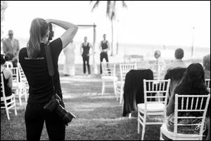darwin photographer